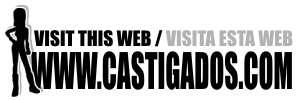 Castigados.com